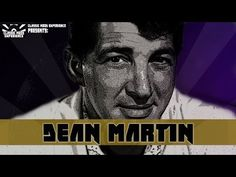 Dean Martin - The Best Of (By Classic Mood Experience)