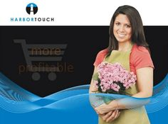 Harbortouch Retail Sales Video by Harbortouch POS