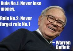 Quotes About Investing Money | ... Investing ,Warren Buffett, Value Investing Quotes, Financial Planning