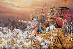 Not half, not one: The 15-and-a-half lies of Yudhishthira in Mahabharata