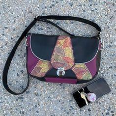 patron besace vegas (2) Couture, Vegas, Shoulder Bag, Fashion, Satchel, Wallet, Boss, Moda, Fashion Styles