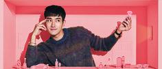 tvN revela novos pôsteres com Kang Sora, Choi Siwon e Gong Myung  para o próximos drama