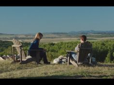 Heartland - Playing With Fire Heartland Episodes, Watch Heartland, Heartland Tv Show, Ty And Amy, It Cast, Youtube, Amber Marshall, Fire, Entertainment