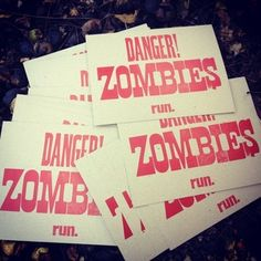 1000 images about zombie 5k ideas on pinterest zombies run