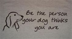 Poodle Tees & More - Funny Dog Sayings