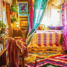 Home Decoration Ideas Apartments .Home Decoration Ideas Apartments