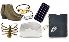 Well Collected Closet: Bad Girl Basics  http://thelistcollective.com/lists/dept/style/well-collected-closet-bad-girl-basics/#