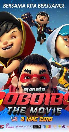 113 Best Gerobok Filem Melayu Images In 2019 2015 Movies Action