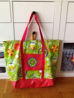 Badetasche beachbag