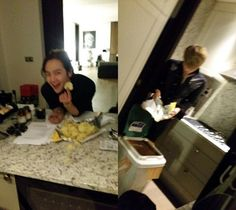 JYJ's Jaejoong, Eating Chips With Best Friend Jang Keun Suk 'Empty Bag In 10 Seconds?' http://www.kpopstarz.com/articles/145566/20141203/jyj-jaejoong-eating-chips-with-best-friend-jang-geun-suk-empty-bag-in-10-seconds.htm