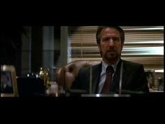 """Die Hard"" (1988) / Director: John McTiernan / Writers: Roderick Thorp (novel), Jeb Stuart (screenplay) / Stars: Bruce Willis, Alan Rickman, Bonnie Bedelia"