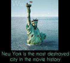 Liberty Altered Books, Statue Of Liberty, New York, History, City, Movies, Travel, Statue Of Liberty Facts, New York City