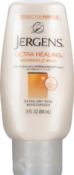 This week at Rite Aid you can get CHEAP Jergens Ultra Healing Lotion! Plus no coupons are needed!  Click the link below to get all of the details ► http://www.thecouponingcouple.com/cheap-jergens-ultra-healing-lotion-at-rite-aid/