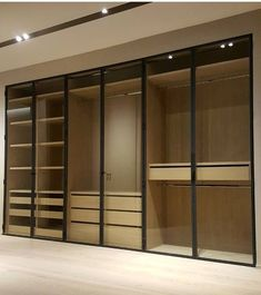 20+ Outstanding Closet Design Ideas For Your Home - Unique closet design ideas will definitely help you utilize your closet space appropriately. An ideal closet design is probably the only avenue toward...