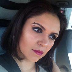 Alguien tiene ganas de salir a la calle: YO!!!!! Permite que la luz del sol te limpie de las malas energías si usáramos más la luz solar en muchas áreas de nuestras vidas muchas cosas mejorarían. Pero mientras tanto; Feliz domingo!.   #mamalatina #mommy #mommylife #latinmoms #indigokids #blogueras #domingo #makeup #lovemakeup #bloggerlife #bloguera #mommylook #lifestyle #selflove #bloggerlife #mompreneur #motherhood #lighthealer #blogger #sunday