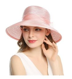 ece3aae43e9 38 Best Derby Hats images in 2019