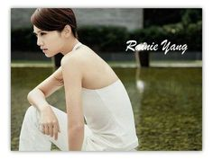 Rainie is in 50th place in 2014 Forbes China 100 Celebrity List.  http://ent.huanqiu.com/star/mingxing-neidi/2014-05/4986801.html  She went down 3 steps from 47th in 2013 but it's still pretty good considering she kinda rested for sometime and only released an album last year. I was actually expecting her ranking to be much lower this year.  Ranked 47th in 2013  http://www.forbeschina.com/list/more/2055/page/3…