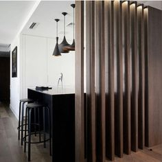 Inspiration kitchen interior design architecture NYC Atelier Armbruster http://atelierarmbruster.com