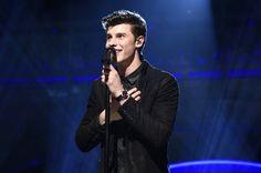 Hot 100 Chart Moves: Shawn Mendes, Charlie Puth & Calvin Harris Climb