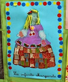 Chef D Oeuvre, Pablo Picasso, Art Plastique, Van Gogh, Art Lessons, Activities For Kids, Art For Kids, Art Gallery, Arts And Crafts