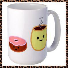 cute mug!