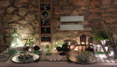 Luisa cumple 75, candy bar, wedding ideas | Photo and Wedding Planner: Berezi Moments | Wedding Planner Bilbao, Basque Country, Cantabria