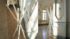 Reflex – мебель итальянской фабрики Reflex из Италии по низким ценам в PALISSANDRE.ru Spa, Curtains, Home Decor, Blinds, Decoration Home, Room Decor, Draping, Home Interior Design, Picture Window Treatments