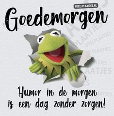 Dont Forget To Smile, Comic Pictures, Comic Pics, Good Morning Quotes, Emoticon, Happy Day, Lol, Facebook, Night