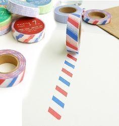 tape tape tape tape tape!