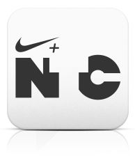 N+TC Nike Training Club App this is an amazing app ! I have been able to have a set schedule and follow through with my plans on losing weight and getting toned !!
