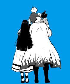 grafika naruto, hinata, and naruhina Hinata Hyuga, Naruhina, Sasuke, Naruto Und Hinata, Uzumaki Boruto, Shikatema, Anime Naruto, Naruto Art, Naruto Shippuden Anime
