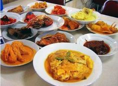 Antara Halal dan Haram (Makanan & Minuman) | LDK INSANI UNDIP