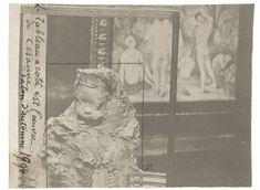 Museo Medardo Rosso