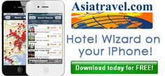 Download the Asiatravel.com Hotel Wizard on your iPhone and get FREE Maritime Experiential  Aquarium Tickets for 2! Online Travel Agent, Experiential, Edm, Iphone, Free
