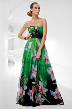 Sonia Peña #boda #vestidos