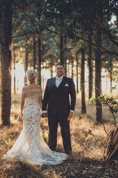 Florence Guest Farm and Wedding Venue Forest Wedding, Dream Wedding, Destination Wedding, Wedding Venues, Florence, Country, Wedding Dresses, Fashion, Wedding Reception Venues