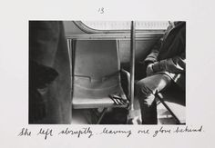 The pleasures of the glove, printed later) by Duane Michals :: The Collection :: Art Gallery NSW Artistic Photography, Art Photography, Duane Michals, Photo Sequence, Mediums Of Art, Francesca Woodman, Photo Projects, Film Stills, Photo Look