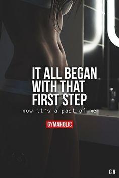 Motivation - Best Fitness Motivation Site #FitnessInspiration
