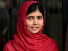 O evento tem como objetivo debater a situação da mulher muçulmana na atual conjuntura, além de ampliar as discussões sobre a garota Malala. A entrada é totalmente Catraca Livre.