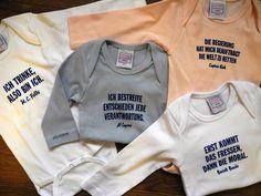 MQ Wien: Babybodies von Lesestoff. Preis ab € 16,90 im MQ Point.