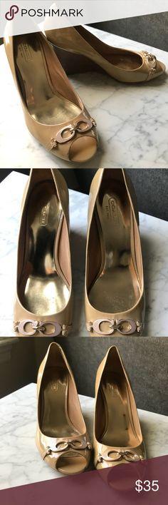 nike shoes for women ugly lips kissing romance 939706