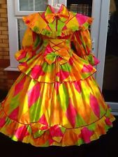 Item image Sleeping Beauty Costume, Jack And The Beanstalk, Pantomime, Costume Makeup, Beauty And The Beast, Fancy Dress, Halloween Party, Projects To Try, Fortune Teller