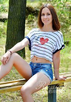 Belles femmes russes - Annonces personnelles - Belles