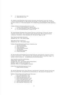 Edward Charles Maynard - page 5