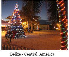 Christmas Celebration In America.Pinterest