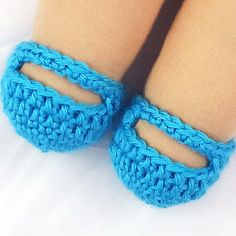 Doll Shoes for 15 bamboletta or similar by mylittlepoppyseed, $6.50
