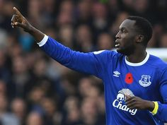 Everton news: PSG hoping to lure Romelu Lukaku away from Goodison Park #everton #hoping #romelu #lukaku #goodison
