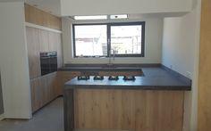 Koak Design makes real oak doors for IKEA kitchen cabinets. Koak + IKEA = your design! New Kitchen, Kitchen Interior, Kitchen Decor, Kitchen Cabinet Design, Kitchen Cabinets, Home Kitchens, Ikea Kitchens, Moving House, Cuisines Design