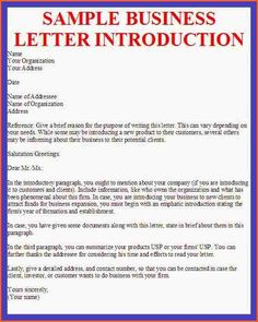 Claim letter order example complaint sample project claims business letter example for a company samplebusinessletterintroductiong 560702 spiritdancerdesigns Gallery