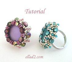 Risultati immagini per pinch beads
